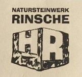 Logo von 1957 - 2016   Entwurf von Wilhelm Rinsche sen.